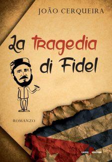 fidel_Leone
